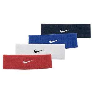 Dri-FIT Home and Away Headband