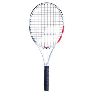 Strike Evo Tennis Racquet