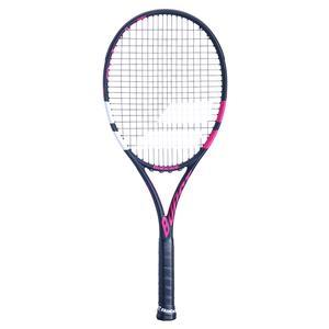 2020 Boost A W Prestrung Tennis Racquet