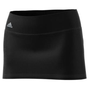Women`s Club Advantage Tennis Skort Black