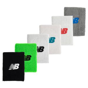 Performance Tennis Wrist Towels