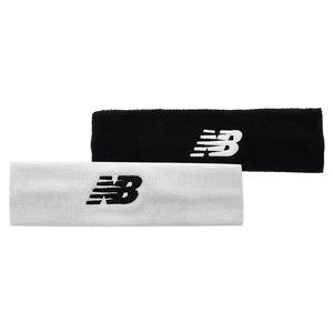 Performance Tennis Headbands