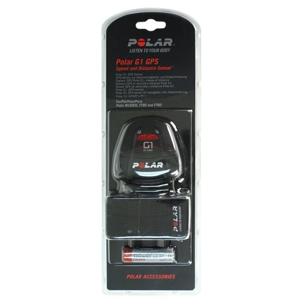 G1 Gps Sensor Set