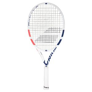 Pure Drive Junior 25 Tennis Racquet