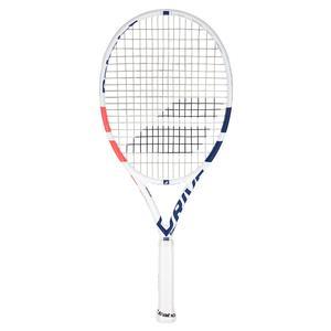 Pure Drive Junior 25 Tennis Racquet