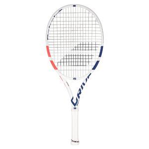 Pure Drive Junior 26 Tennis Racquet