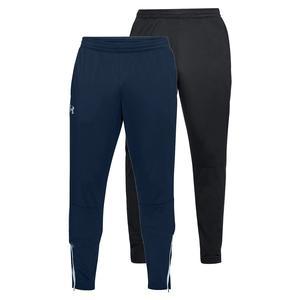 Men`s Sportstyle Pique Track Pant