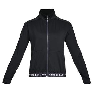 Women`s HG Armour Full Zip
