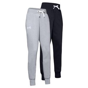 Girls` Rival Joggers