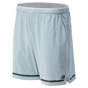 Men`s Tournament 7 Inch Tennis Short Australian Open