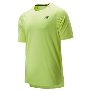 Men`s Tournament Movement Tennis Top Australian Open