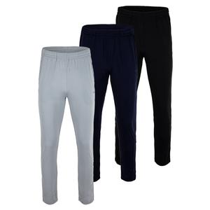 Men`s Franco Training Pant
