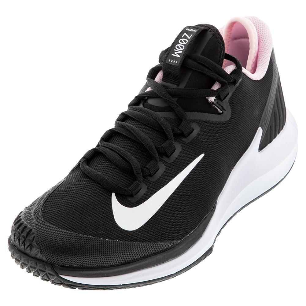 Nike Women`s Air Zoom Zero Tennis Shoes   Tennis Express ...