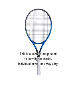 HEAD GRAPHENE TOUCH INSTINCT LITE USED RACQUET 4_3/8