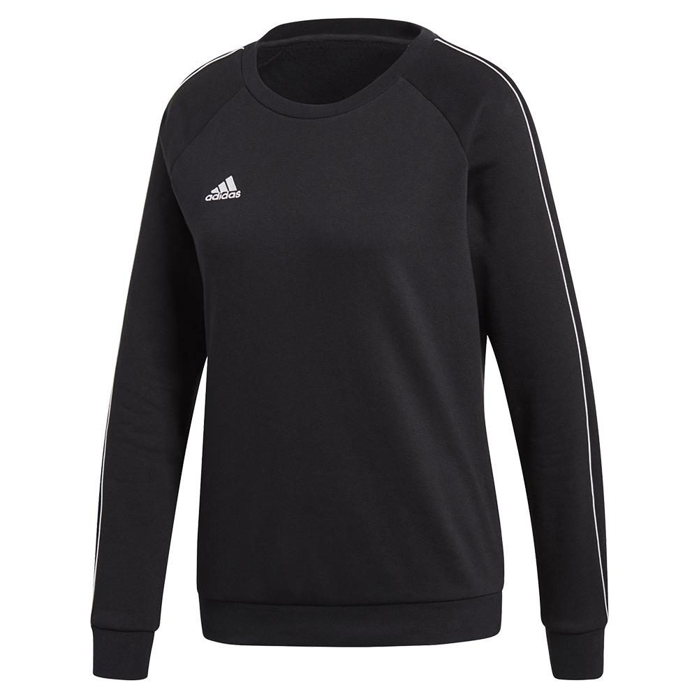 Women's Core 18 Sweatshirt