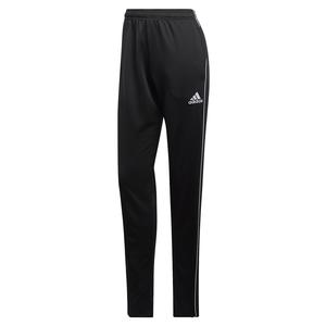 Women`s Core 18 Training Pant