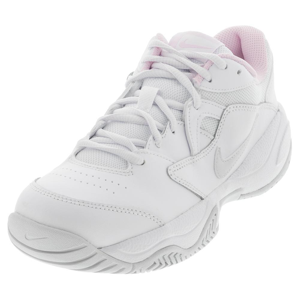 chaussure tennis nike court lite 2
