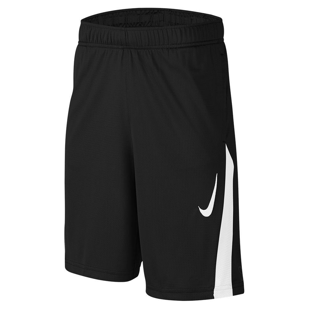 Boys ` Training Short