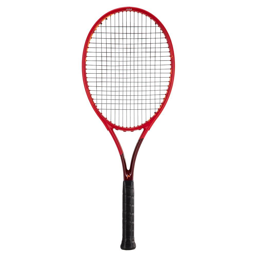 Graphene 360 + Prestige Pro Tennis Racquet
