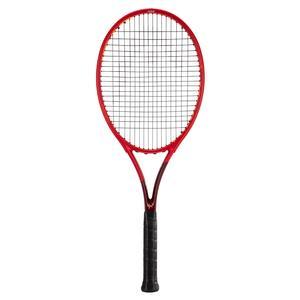 Graphene 360+ Prestige Pro Tennis Racquet