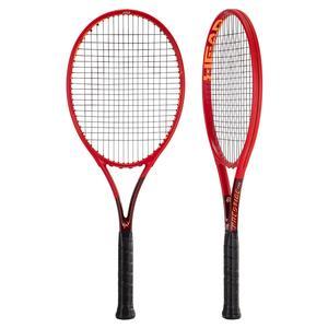 Graphene 360+ Prestige Pro Demo Tennis Racquet