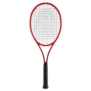 Graphene 360+ Prestige MID Tennis Racquet