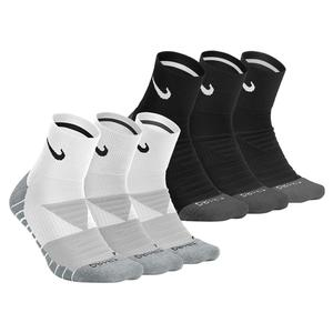 Everyday Max Cushioned Training Ankle Socks (3 Pairs)