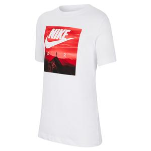 Boys` Air T-Shirt