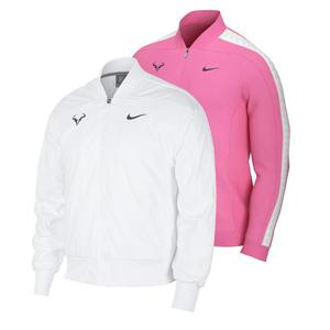 Men`s Rafa Court Tennis Jacket