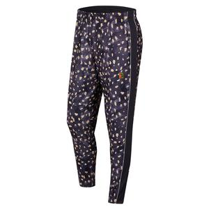 Men`s Melbourne Team Court Warm Up Tennis Pant
