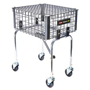 Ballport 220 Teaching Cart