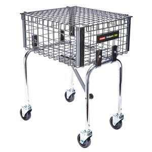 Ballport 220 Teaching Cart