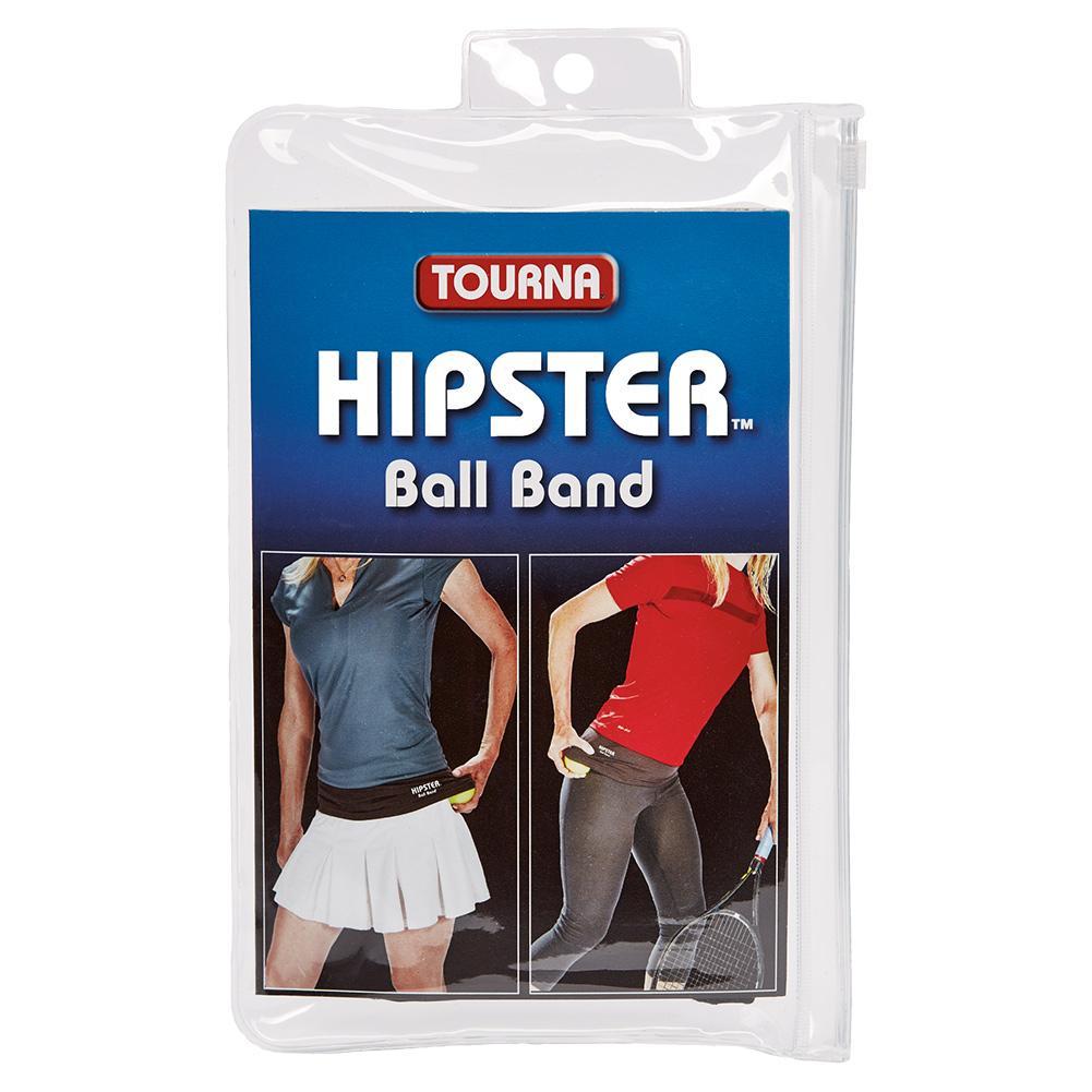 Hipster Ball Band