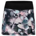 Women`s 13 Inch Tennis Skort ABBY
