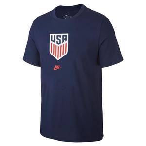 Men`s USA T-Shirt