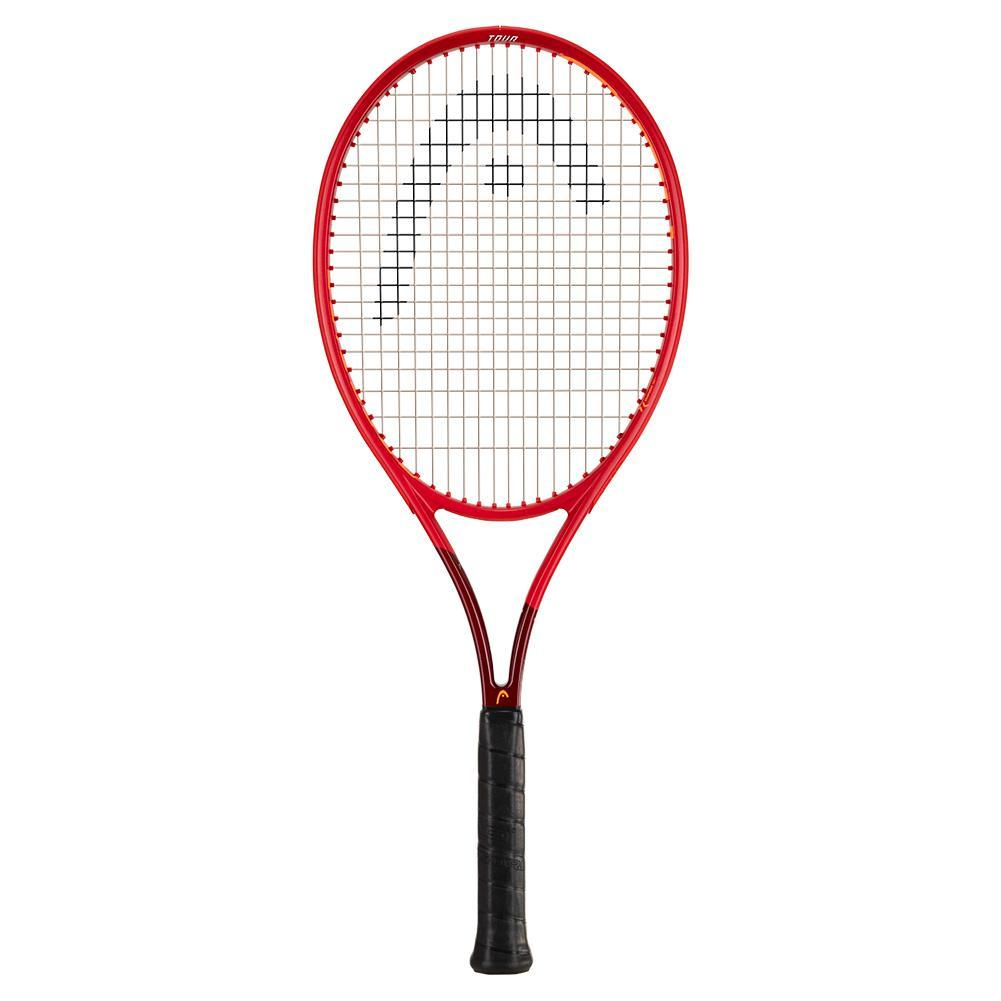 Graphene 360 + Prestige Tour Tennis Racquet