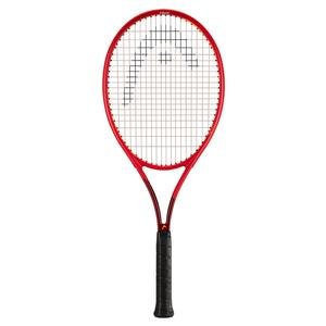 Graphene 360+ Prestige Tour Tennis Racquet