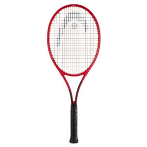 Graphene 360+ Prestige MP Tennis Racquet