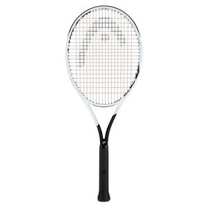 Graphene 360+ Speed Pro Tennis Racquet