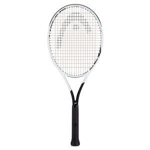 Graphene 360+ Speed Pro Tennis Racquet