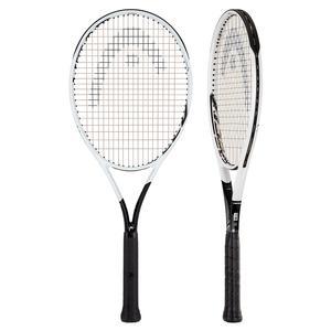 Graphene 360+ Speed Pro Demo Tennis Racquet