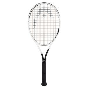 Graphene 360+ Speed MP Tennis Racquet
