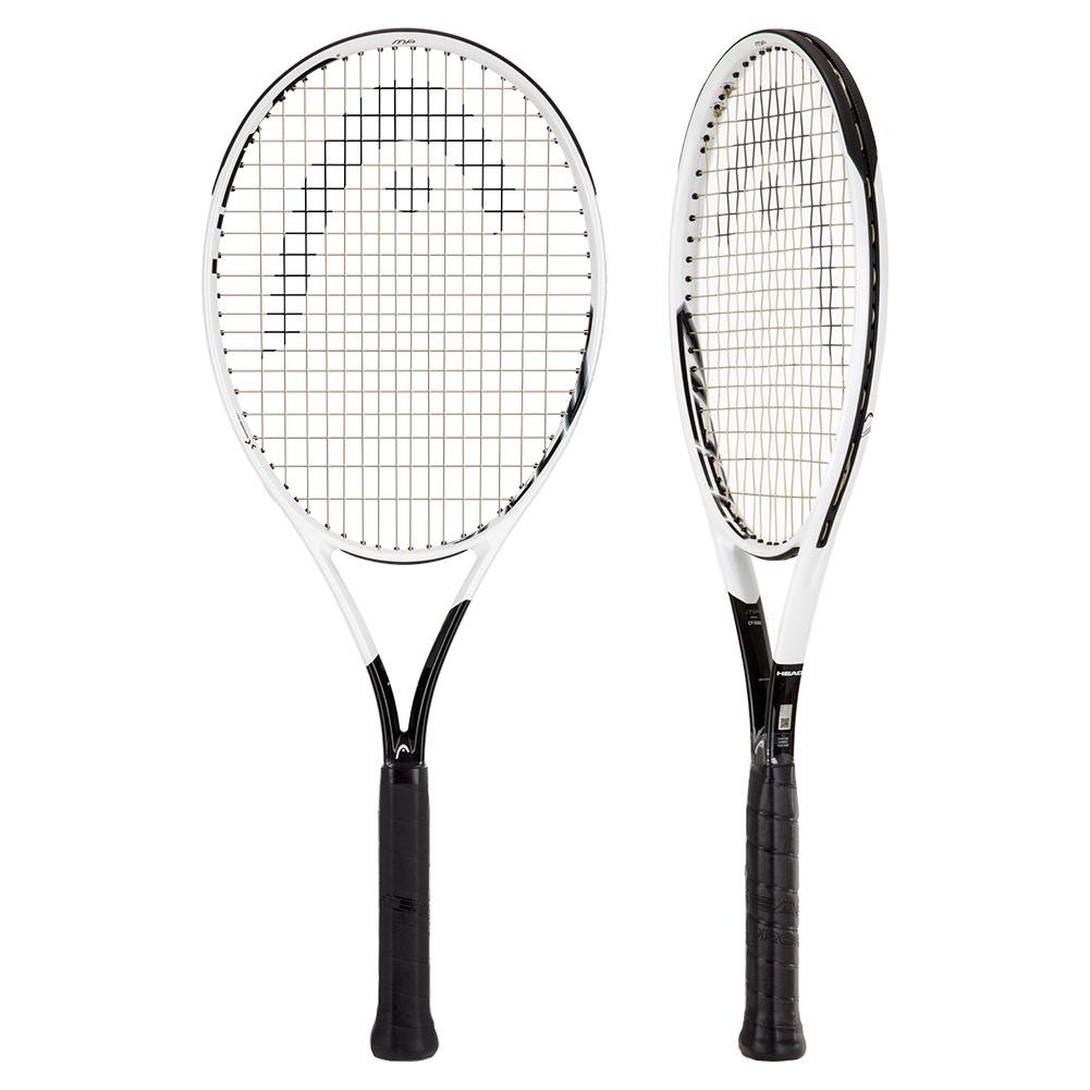 Graphene 360 + Speed Mp Demo Tennis Racquet