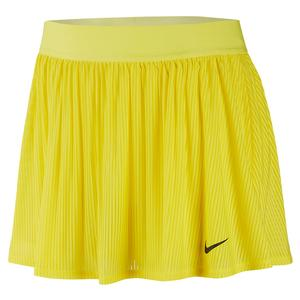Women`s Maria Court Tennis Skort