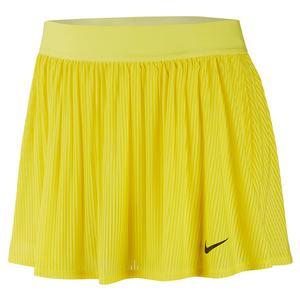 Women`s Maria Court Tall Tennis Skort
