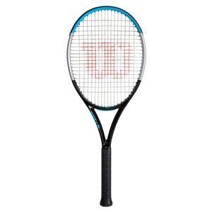 Ultra 100 V3.0 Tennis Racquet