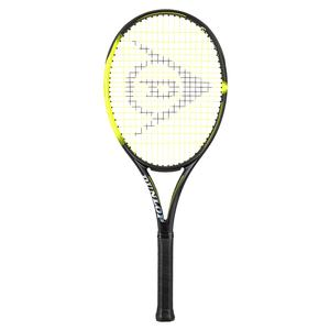 SX 300 Tour Tennis Racquet