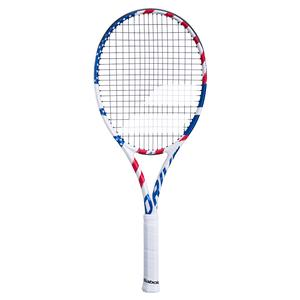 Pure Drive USA Tennis Racquet