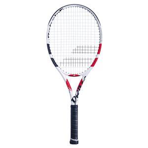 Pure Drive Japan Tennis Racquet