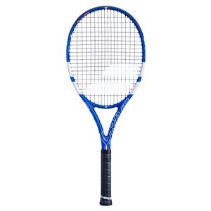 Pure Drive France Tennis Racquet